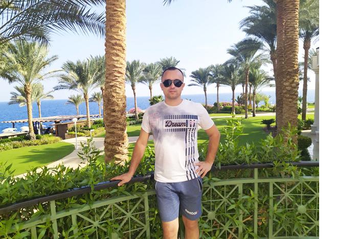 egipet ahk1